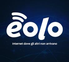 eolo-home-2019