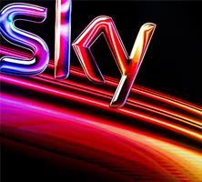 sky-home