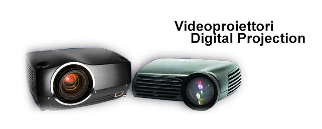 videoproiettori-img